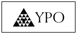 10.YPO