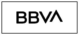 11.BBVA