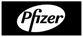 15.Pfizer