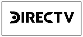 18.DirecTV