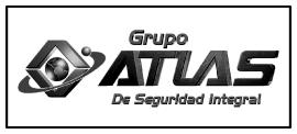 2.Atlas
