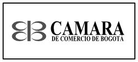 4.Cámara