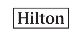 5.Hilton