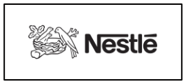 7.Nestlé