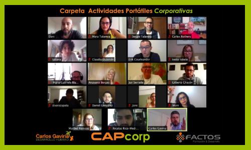 CAPCorp 01