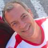 Carlos Rothery