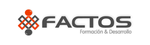 FACTOS Logo Horizontal 2